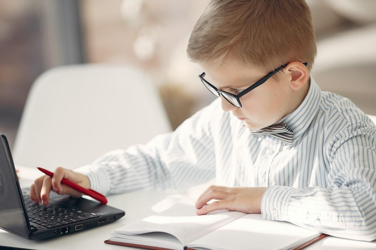 С сегодняшнего дня стартует сессия онлайн-уроков по финансовой грамотности