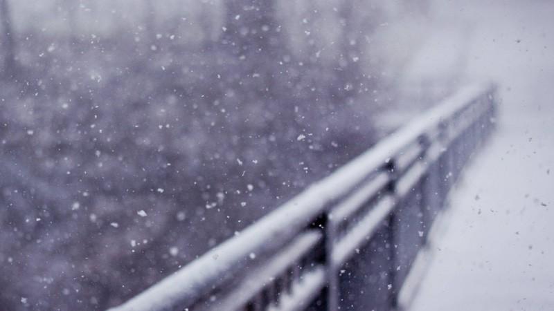 Погода в республике на ближайшие дни