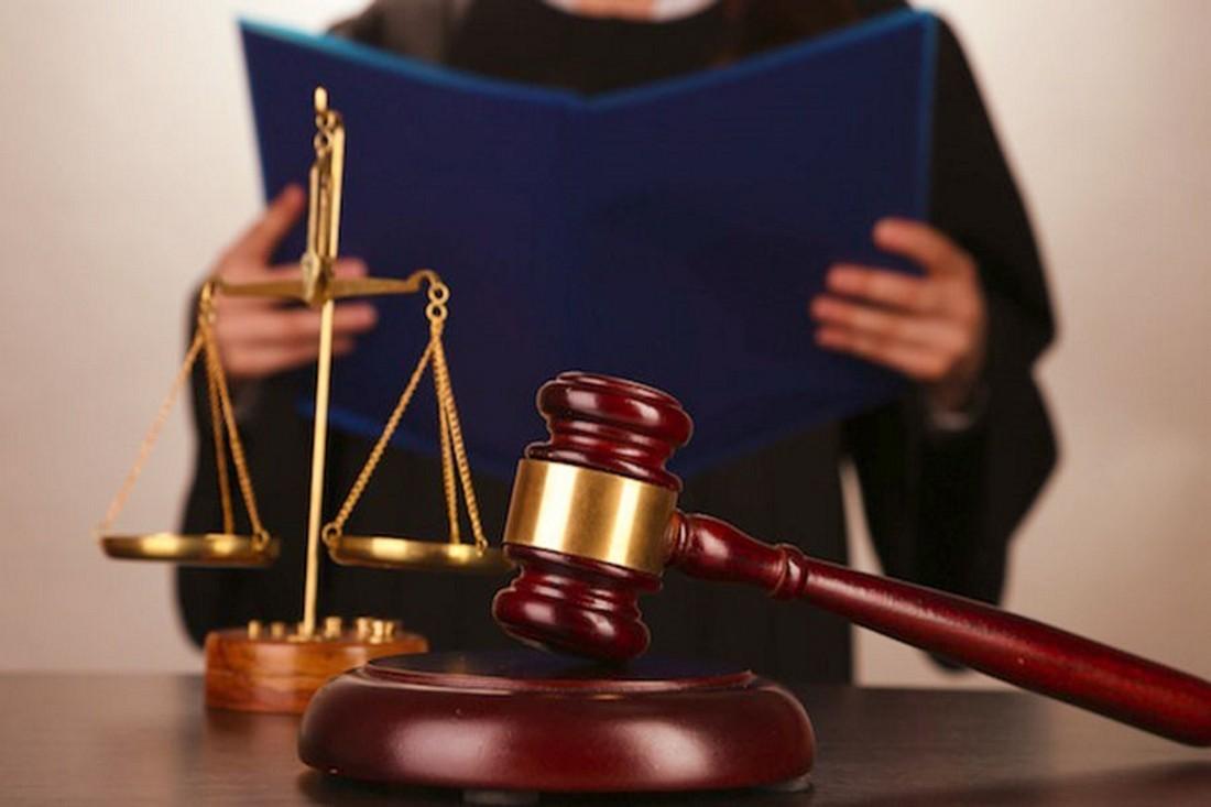 Сегодня будет оглашен приговор виновникам ДТП со смертельным исходом