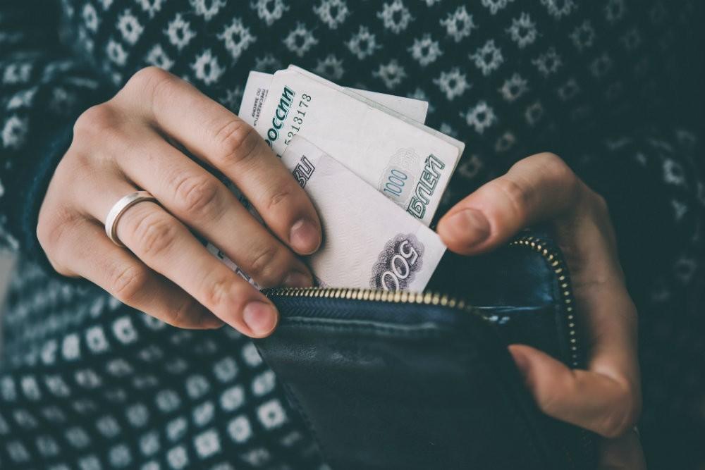 Молодые мамы Калмыкии получат единовременную выплату