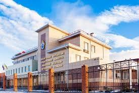 Следственными органами республики возбуждено уголовное дело по факту нарушения санитарно-эпидемиологических правил в Городовиковском доме-интернате для престарелых и инвалидов