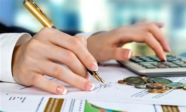 Индексация пенсий и социальных выплат, материнский капитал и электронные услуги