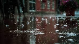 МЧС Калмыкии проводят учения по ликвидации подтопления
