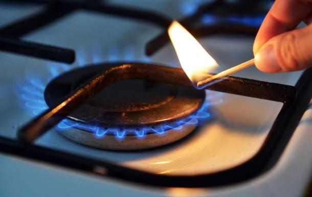 Совет Федерации одобрил закон о бесплатном подключении газа