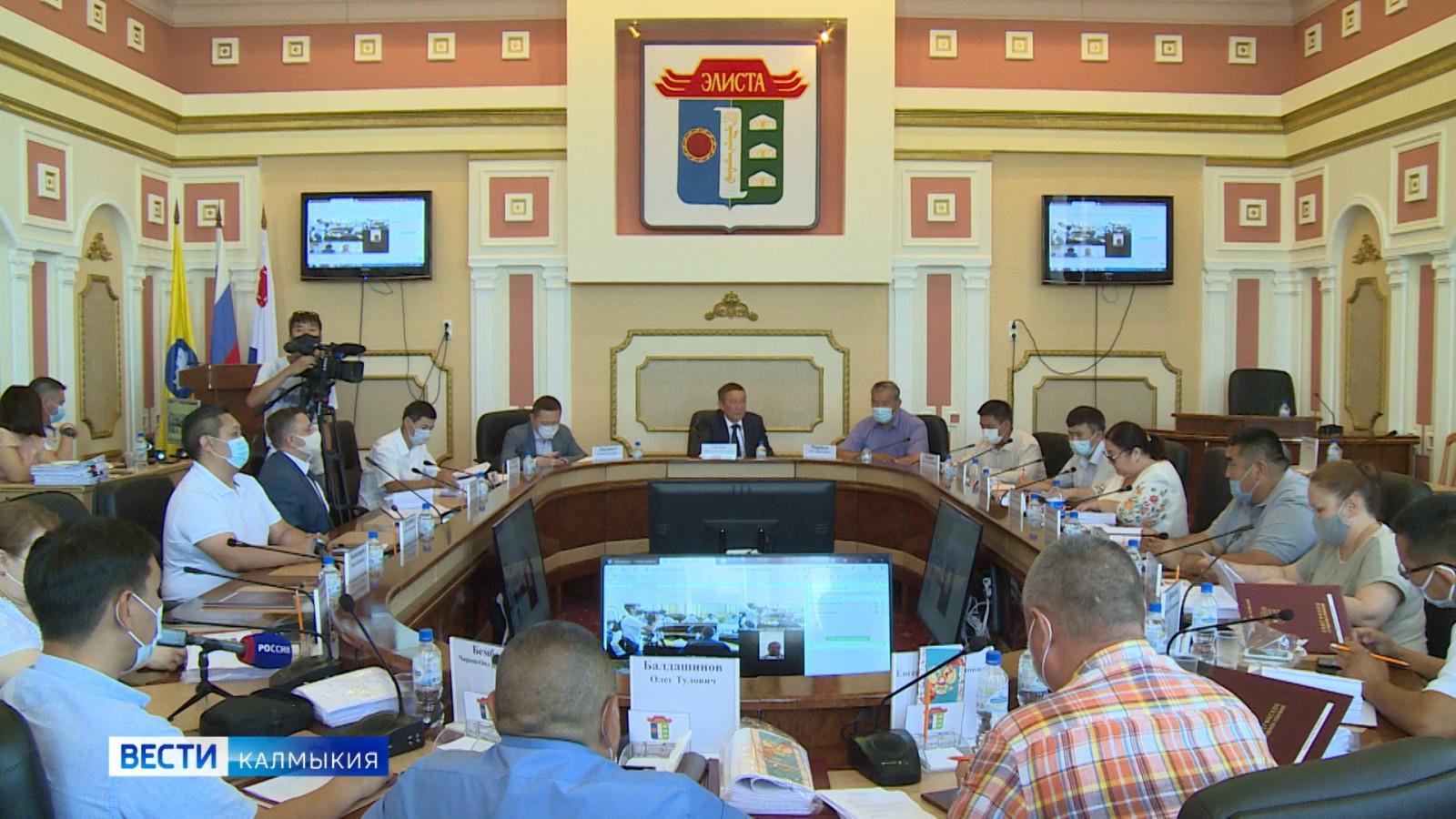 Более, чем на 630 миллионов рублей увеличена доходная часть бюджета столицы