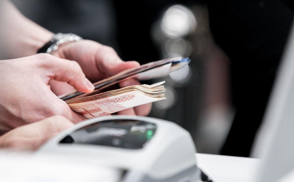 Яшкульский районный суд вынес приговор преступной группе телефонных мошенников