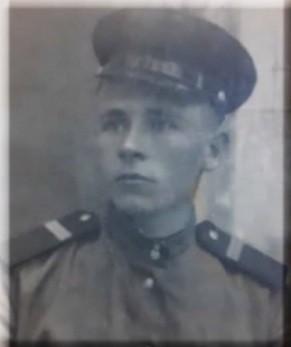 Сегодня ушел из жизни ветеран Великой Отечественной войны, Почетный гражданин Калмыкии Григорий Бовкун