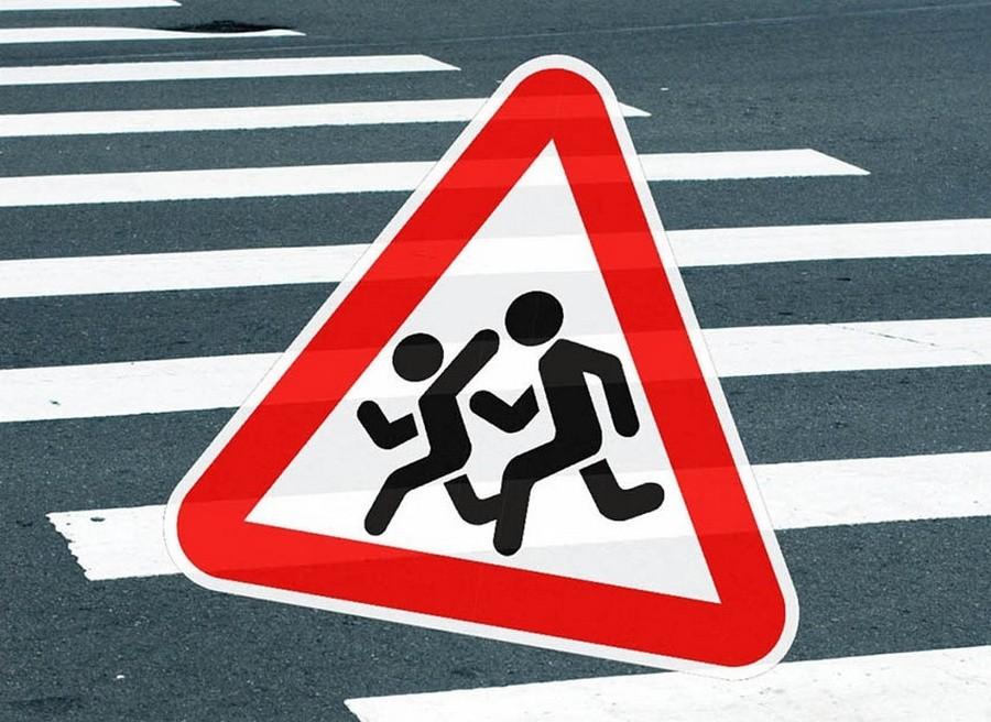 В Калмыкии проходит Всероссийская акция «Неделя безопасности дорожного движения»