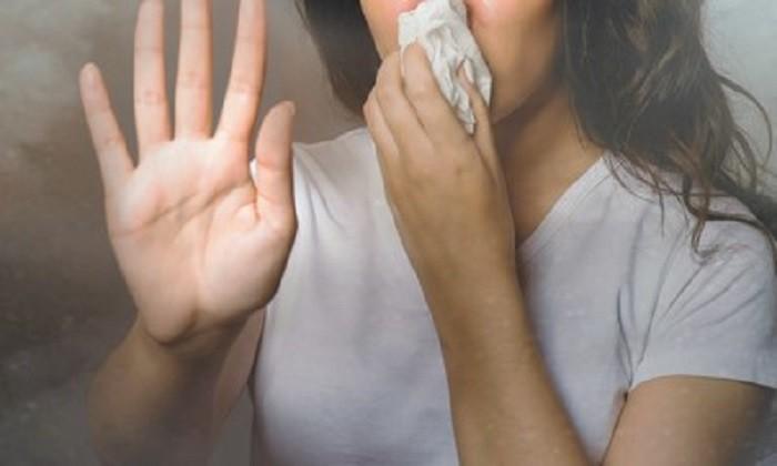 В МЧС прокомментировали информацию о запахе гари в  Элисте