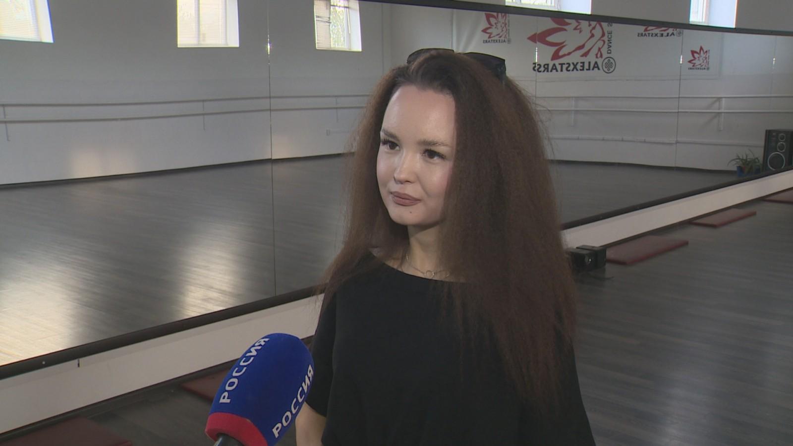 Калмыцкие танцоры вернулись с золотом после участия во всероссийском конкурсе