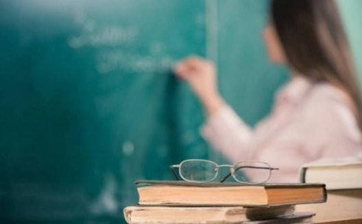 В Калмыкии начнут принимать заявки от молодых педагогов на получение единовременной выплаты