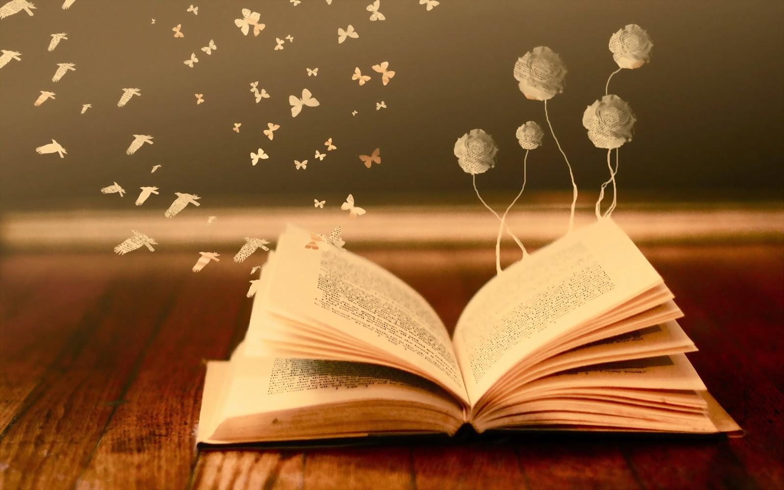 «Дар духовный». В свет вышел литературный альманах произведений 59 авторов