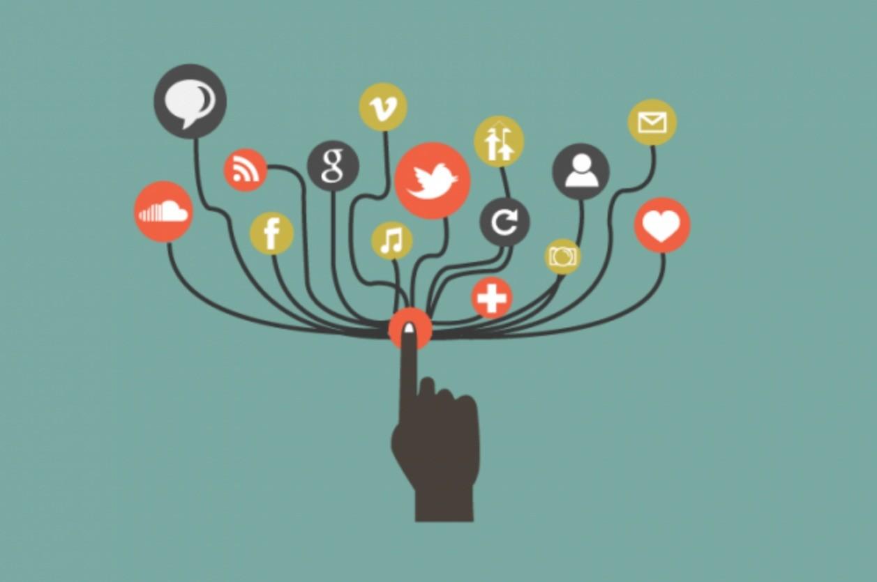 Сегодня состоится вебинар по вопросам маркетинга в интернете и продвижению аккаунта
