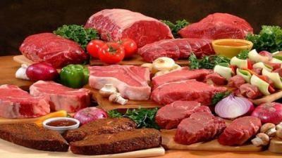 На сайте «Вкусы России.рф» продолжается голосование за региональные бренды продуктов питания