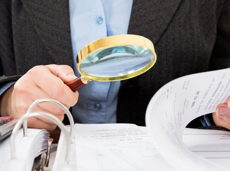 Должностные лица Инспекции госжилнадзора Калмыкии не вносили сведения о ряде внеплановых проверок