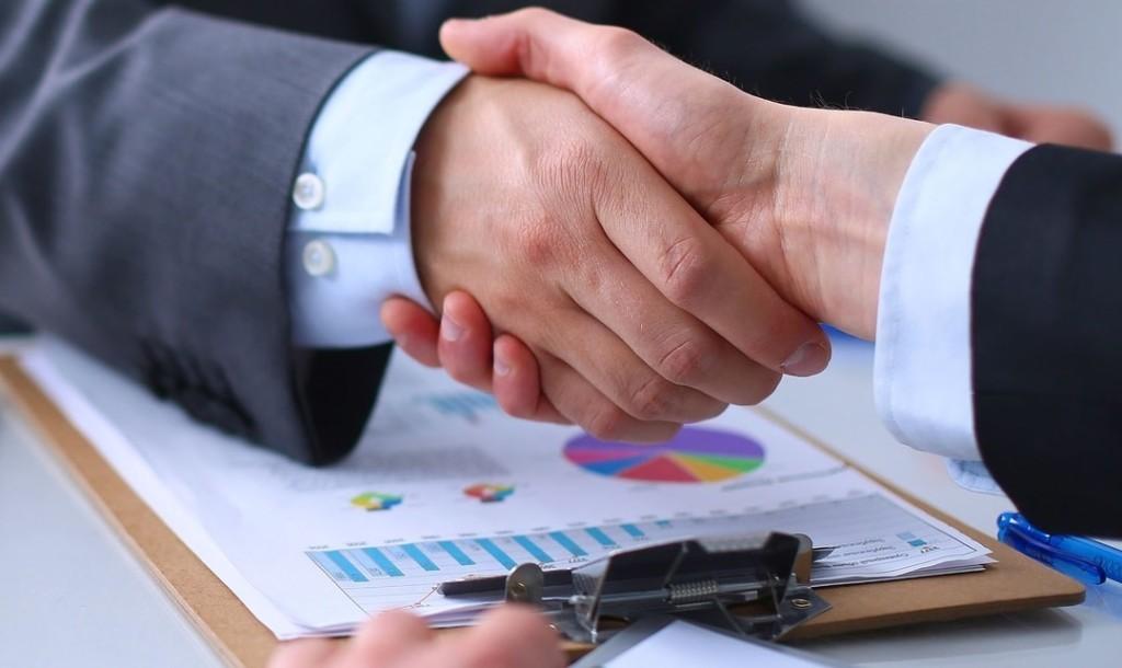 В министерстве экономики и торговли стартует новый конкурс субсидий для предпринимателей
